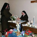February 2, 2018 Sister Joseph-Marie's Jubilee Celebration photo album thumbnail 2